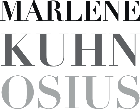 Marlene Kuhn-Osius | Photographe Corporate