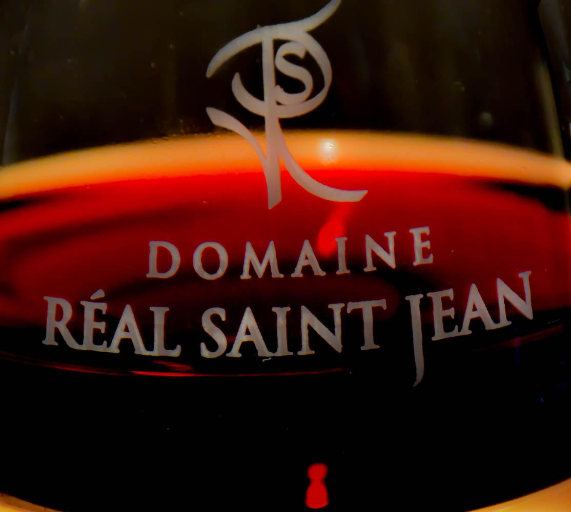 Marlene Kuhn-Osius | Photographe Viticulture Vigne | Domaine Real Saint-Jean