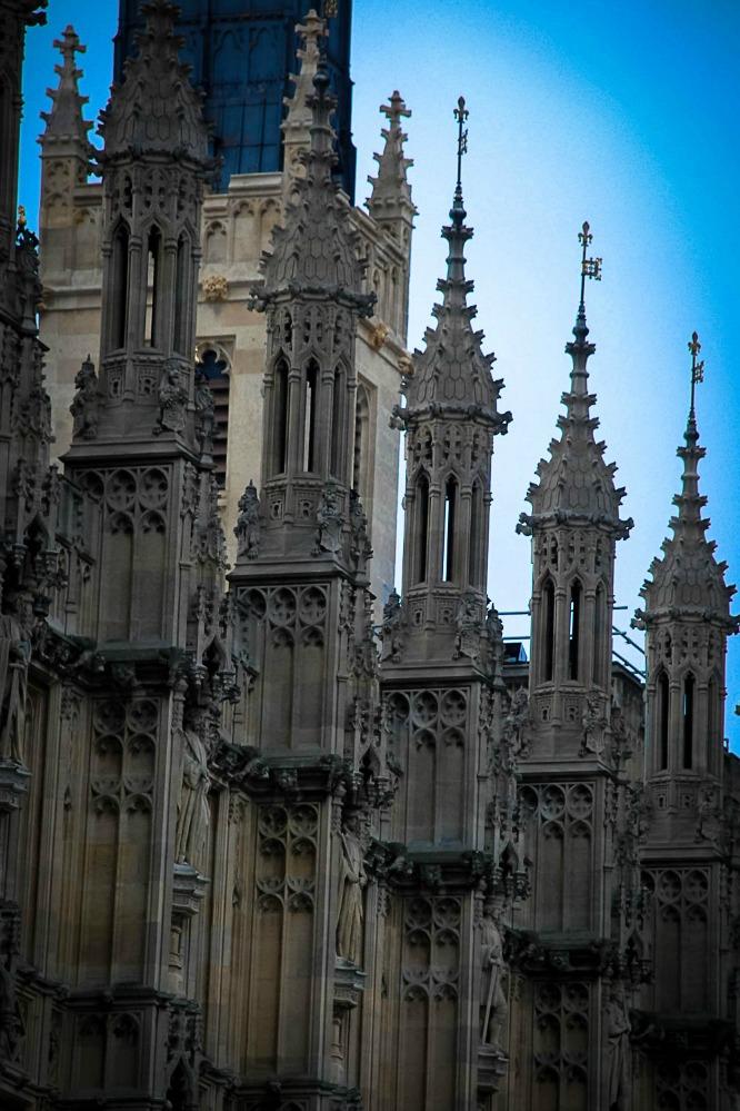 Londres Capitales Europe | Découvrez un reportage photos de nos belles Capitales Européennes by Marlene Kuhn-Osius - Photographe professionnelle.