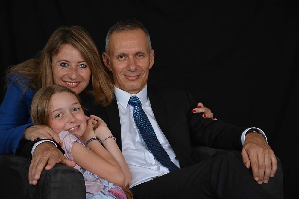 Portraits Famille | Marlene Kuhn-Osius Photographe professionnelle