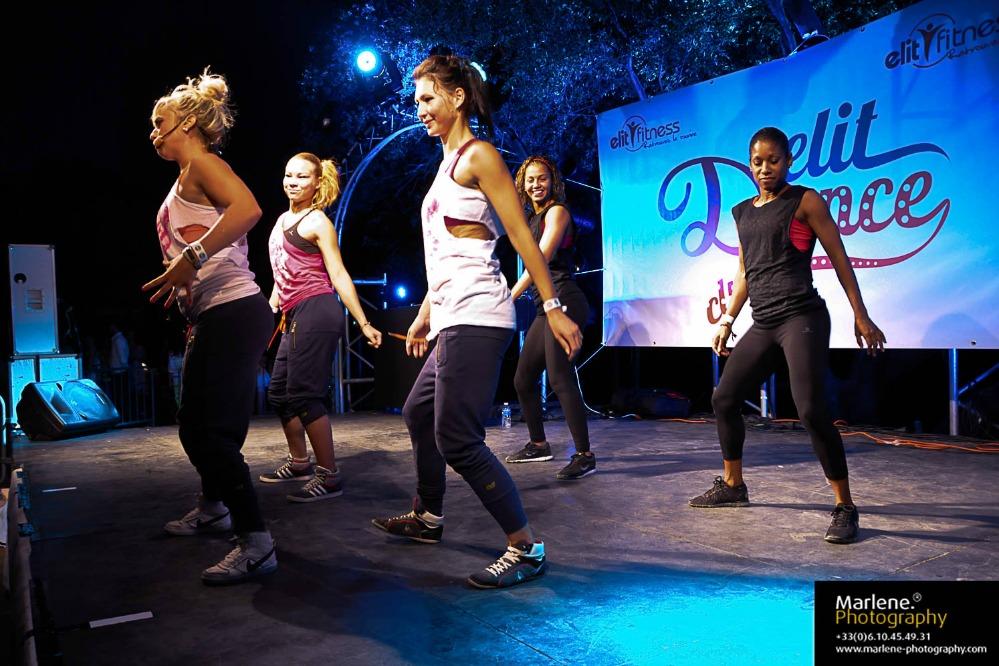 Elit Fitness | Sport-Sportifs | Reportage photo by Marlene Kuhn-Osius