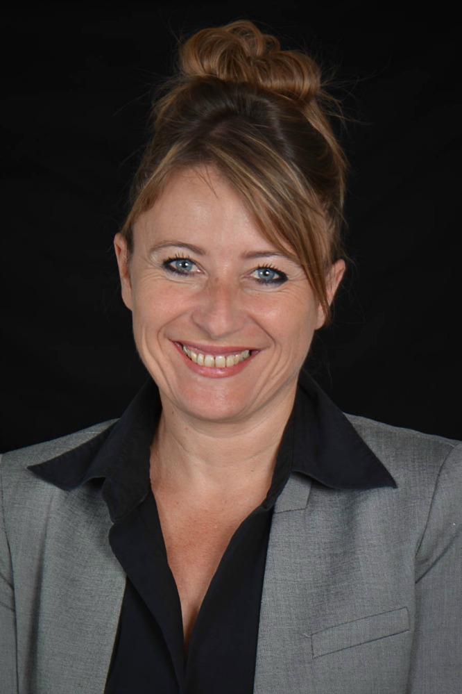Portraits Entrepreneurs - STCGestion | By Marlene Kuhn-Osius - Photographe professionnelle
